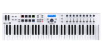 Arturia KeyLab Essential 61 Миди клавиатура