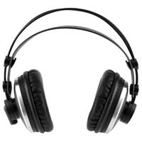 Recording tools KH-M98 Студийные наушники
