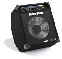 Hartke KickBack 15 бас-гитарный комбо