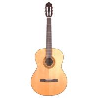 AUGUSTO by JAWA Toledo-40 (размер 3/4) Классическая акустическая гитара