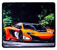 McLaren 240x200х2 мм Коврик для мыши