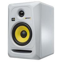 KRK RP6G3W Двухполосный студийный монитор