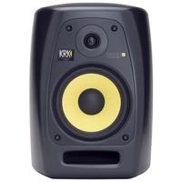 KRK VXT8 Двухполосный студийный монитор
