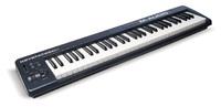 M-Audio KEYSTATION 49 mk2 MIDI-клавиатура