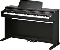 Kurzweil KA130 SR Цифровое пианино с банкеткой