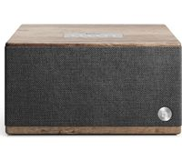 Audio Pro BT5 Driftwood Беспроводная акустика