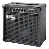 Laney LX20 гитарный комбо