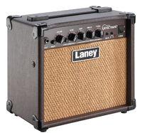 Laney LA15C комбоусилитель для акустических инструментов, 15 Вт