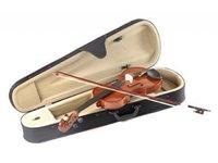 Dowina AV34 Amadeus 3/4 скрипка