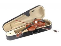 Dowina AV44 Amadeus 4/4, Скрипка