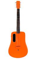 LAVA ME-2 OR FREEBOOST Гитара электроакустическая