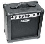 LEEM S15G Комбик гитарный 15Вт