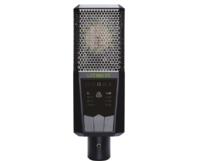 Lewitt LCT640 TS Студийный микрофон