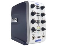 Lexicon Omega Аудиоинтерфейс