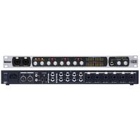 Lexicon IOFW810S внешний звуковой/MIDI интерфейс