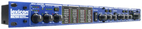Lexicon MX200 Процессор эффектов