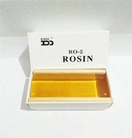Dadi RO-2 Канифоль для скрипки