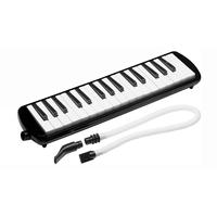 Swan SW32J-4-BK Мелодика 32 клавиши, мягкий чехол