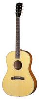 Gibson LG-2 AEAN электроакустическая гитара с кейсом