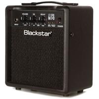 BLACKSTAR LT-Echo 10 Гитарный комбо