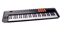 M-Audio Oxygen 61 Mk IV Миди клавиатура