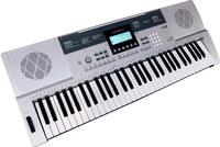 Medeli M12 Синтезатор, 61 клавиша