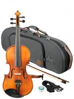 ANDREW FUCHS M-1 размер 4/4 Скрипка