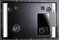 MYAUDIOART MA3 BLACK Активная акустическая Hi-Fi система