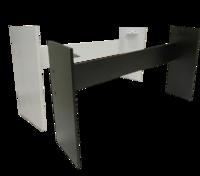 MuzTon Y- 85BW Стойка для цифровых пианино YAMAHA серии P