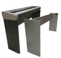 MuzTon C-44Y Стойка для цифрового пианино Casio