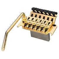 Schaller 13010542.02 LockMeister Бридж (струнодержатель) тремоло