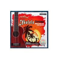 Alice AU046-B Комплект струн для укулеле баритон