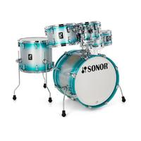 Sonor 17503433 AQ2 Stage Set ASB 17333 Барабанная установка