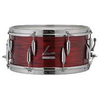 Sonor 15910130 Vintage VT 16 1465 SDW 17330 Малый барабан 14'' x 6.5'', красный