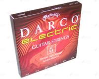 DARCO D9200 ROCK Струны для электрогитары