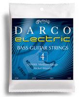 DARCO D9500L BASS НАБОР 4 СТРУНЫ для гитары Электрик Бас