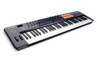 M-Audio Oxygen 61 IV Миди клавиатура