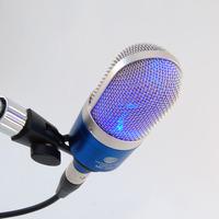 Reconding tools MC-520 Микрофон