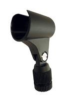 ADJ MC3 Microphone Holder Держатель для микрофона