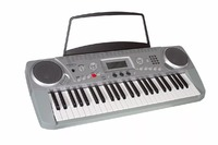 Medeli MC49A Синтезатор, 49 клавиш