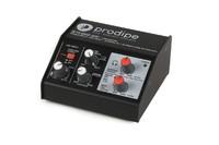 Prodipe STUDIO22+ Аудио интерфейс USB