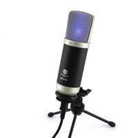 RECORDING TOOLS MCU-01C USB МИКРОФОН