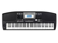 Medeli AW830 Синтезатор, 76 клавиш