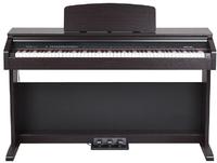 Medeli DP250 Цифровое пианино