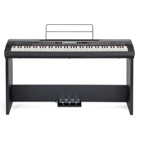 Medeli SP4200+stand Цифровое пианино со стойкой