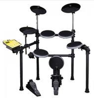 MEDELI DD-522 барабаннная цифровая установка