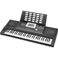 Medeli A810 Синтезатор, 61 клавиша