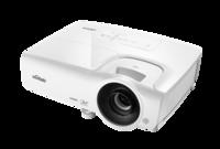 Vivitek DS262 Мультимедийный DLP-проектор