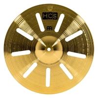 "Meinl HCS16TRS HCS Trash Stack Стэк-тарелка 16"""