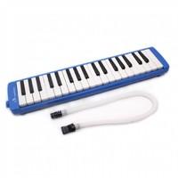 Swan SW37J-3 Мелодика 37 клавиш